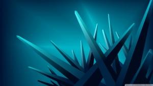 blue_3d_crystals-wallpaper-1920x1080