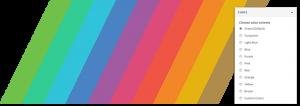 10-color-skins