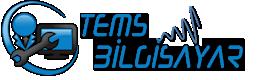 Ataşehir Bilgisayar Tamiri,Teknik Servis Hizmetleri