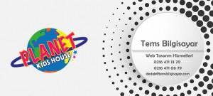 referans-planet-kids-house