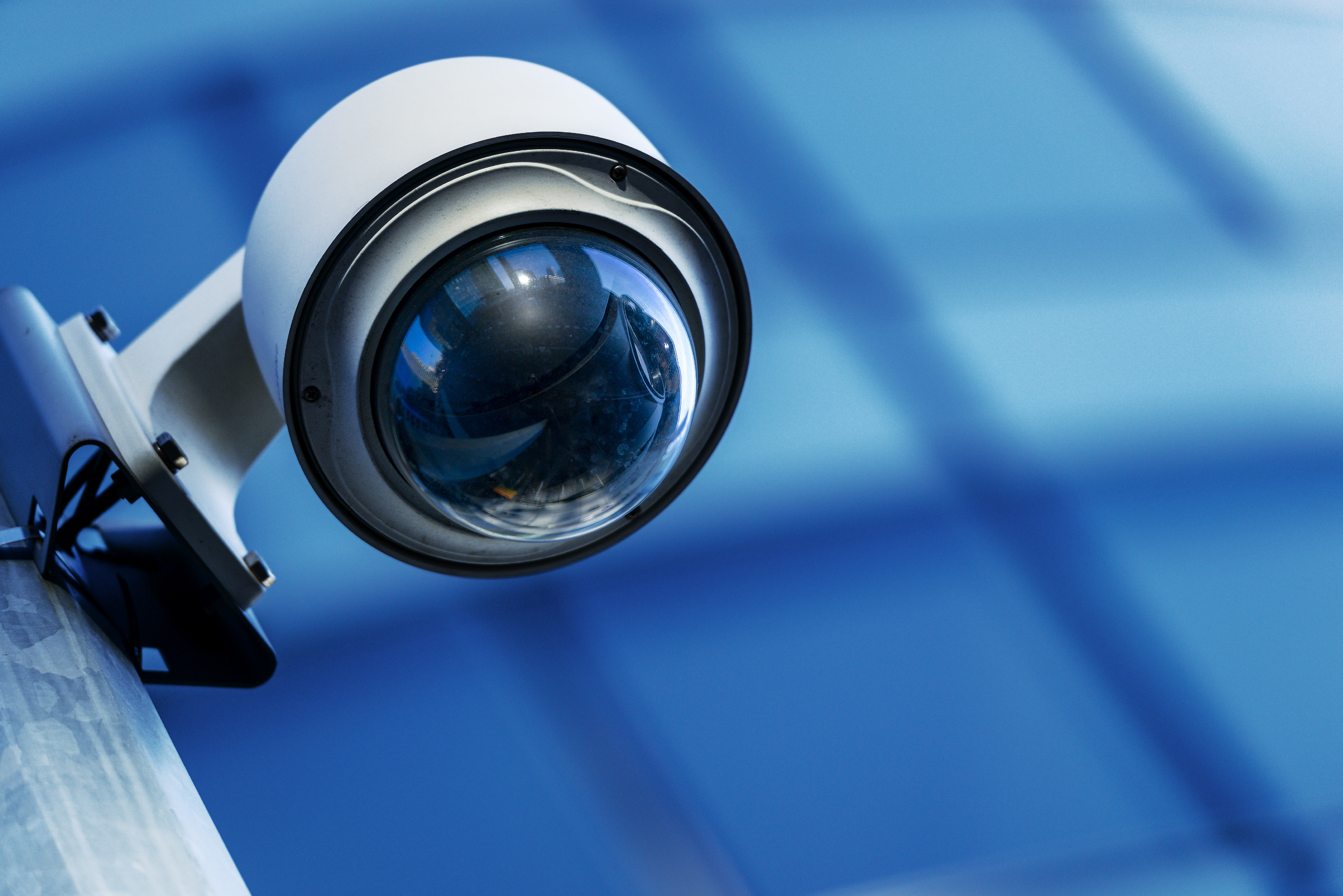 technical-security-systems