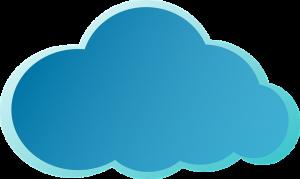 bakim-bulut