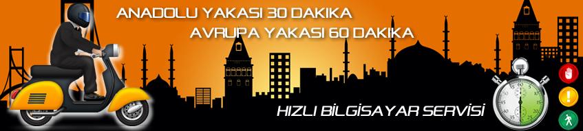 Ataşehir Bilgisayar Servisi – MOTO SERVİS