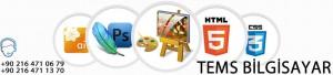 web-sitesi-yapan-firmalar