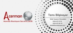 referans-acerman-aluminyum