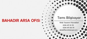 tems-referans-bahadir-arsa-ofisi
