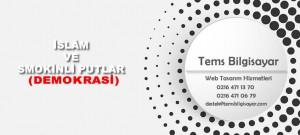 tems-referans-islam-ve-smokinli-putlar
