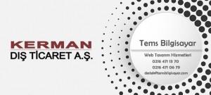 tems-referans-kerman-dis-ticaret