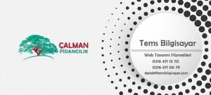 calman-fidancilik-referans
