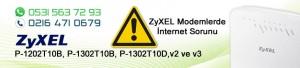 zyxel-blog-modem-guncelleme
