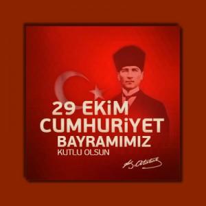 banner29ekim