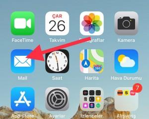 apple-mail-kurulumu-8
