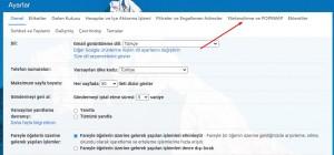 outlook'a-gmail-hesabı-kurma-2
