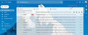 outlook'a-gmail-hesabı-kurma