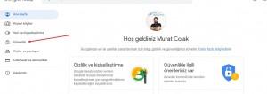 outlook'a-gmail-hesabı-kurma-5-