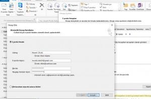 outlook'a-gmail-hesabı-kurma-9